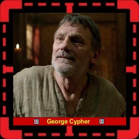 File:14--George Cypher-02 .jpg