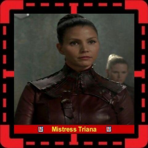 File:05--Mistress Triana-02 .jpg