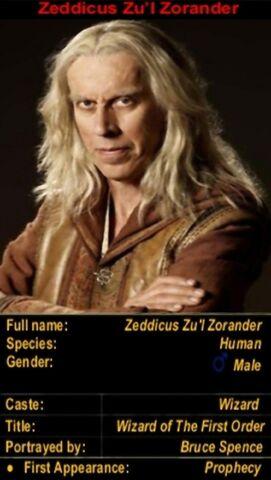 File:07--Zeddicus Zu'l Zorander-01 .jpg