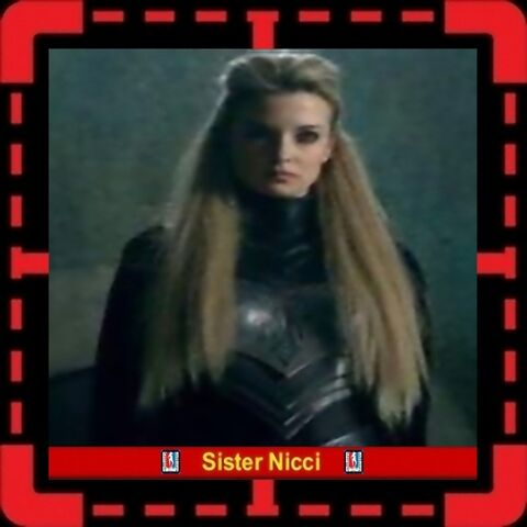 File:09--Sister Nicci-02 .jpg
