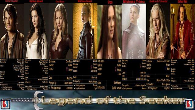File:Legend Of The Seeker-01 .jpg