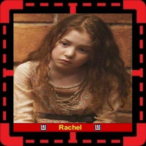 File:33--Rachel-02 .jpg