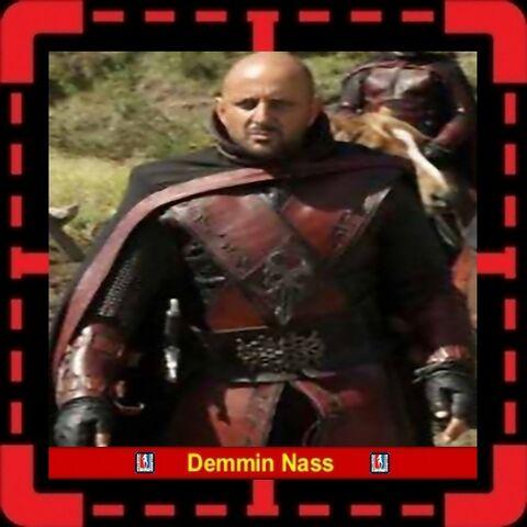 File:18--Demmin Nass-02 .jpg
