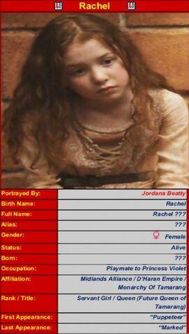 File:33--Rachel-01 .jpg