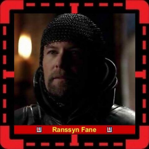 File:28--Ranssyn Fane-02 .jpg