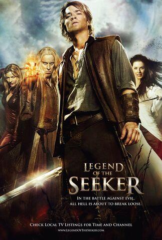File:Legend-Of-The-Seeker-poster.jpg