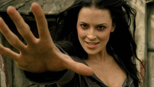 File:S02E22 - Kahlan in the Con Dar.jpg