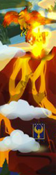 File:Volcano 4.png