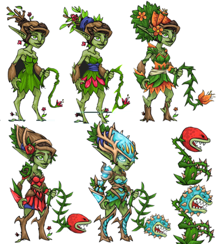 File:Tree Sprite T1-5.png