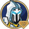 Knight5Icon