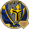 File:Knight4Icon.png