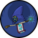 File:Wizard's Robes.png