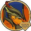 Phoenix2Icon