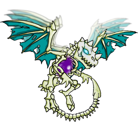 File:Dragon3Portrait.png