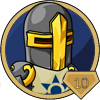 File:Knight2Icon.png