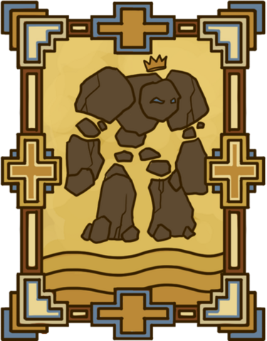 File:BookEndingGolem-hd.png