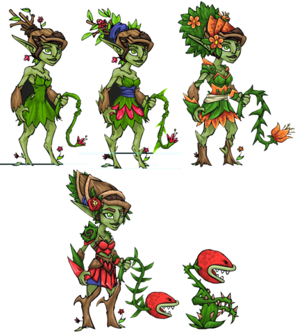 File:Tree Sprite T1-4.png