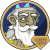 Wizard3Icon