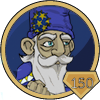 Wizard2Icon