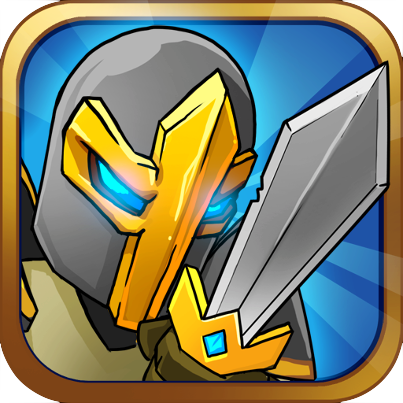 File:LW2AppIcon.png