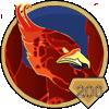 Phoenix4Icon