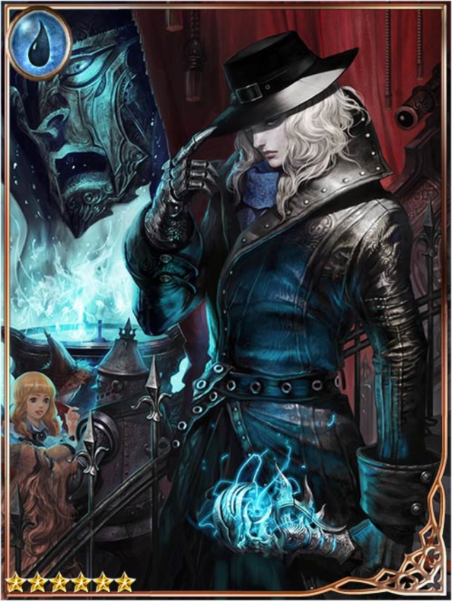 The wizard of oz dorothy fucks - 5 5