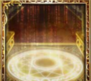 Legend Card Pack