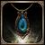 Flood Amulet