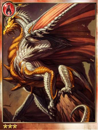 King Dragon