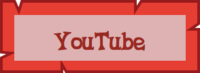 YouTubeLinkButton