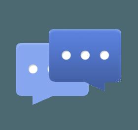 Logo-Chat-Gabak-cursos-de-computacion