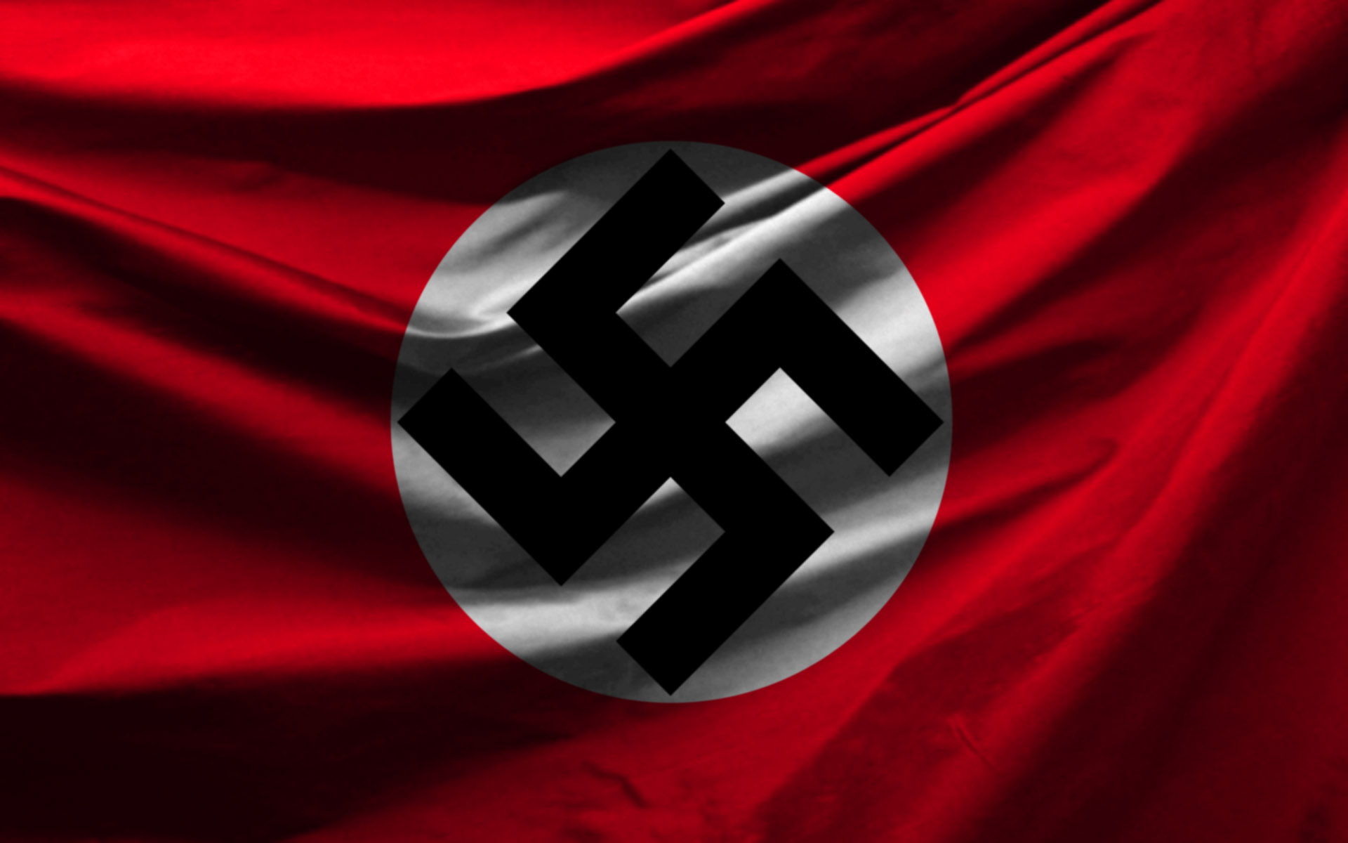 Adolf Hitler Wallpaper: Logo2013 04 Nazi-Adolf-Hitler-Wallpaper-Logo.jpg