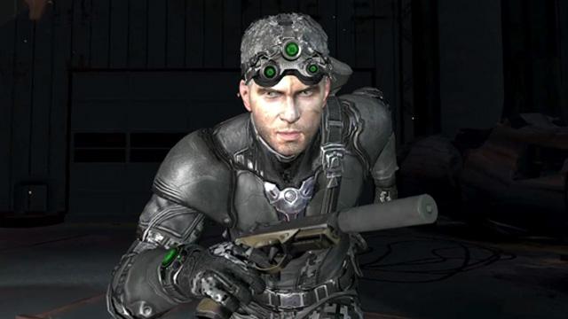Armas de Mass Effect  Latest?cb=20140104031059