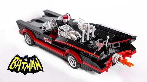batmobile 1966 lego dimensions fanon wikia fandom. Black Bedroom Furniture Sets. Home Design Ideas