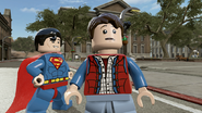 SupermanMarty