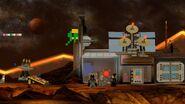 Lego dimensions-13
