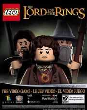 250px-Lego-lotr-video-game-600x761