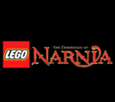 LEGO The Chronicles of Narnia The Video Game