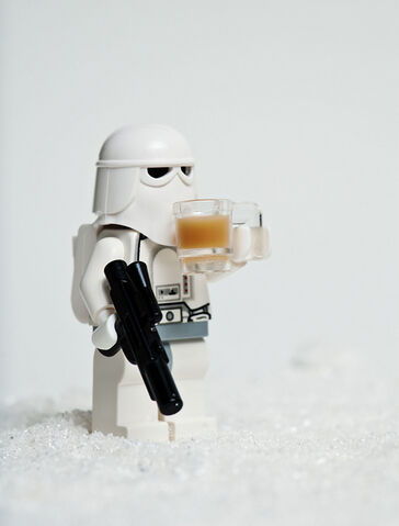 File:Star-wars-lego-4.jpg