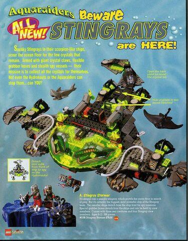 File:Stingray Stormer Catalog Page.jpg