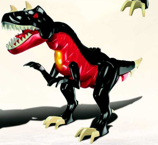 File:T-RexHUGE.png