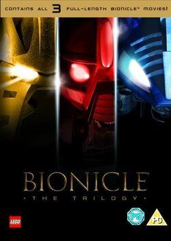 Bionicletrilogy