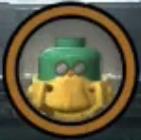 File:Wat logo-1.png