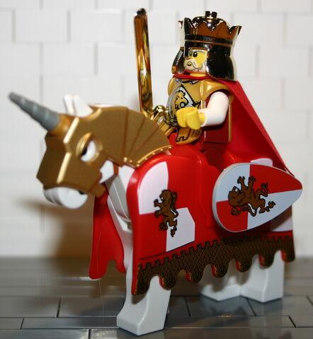 File:7946 König auf Streitross I.JPG