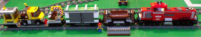 File:Lego Cargo train 2.jpg