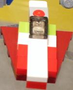 Obi Fighter mini