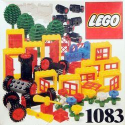 1083-1