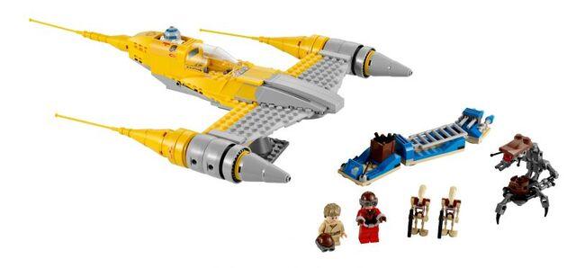 File:Lego-Star-Wars-7877-Naboo-Starfighter.jpg