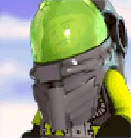 File:Lance Spears stage 1.png