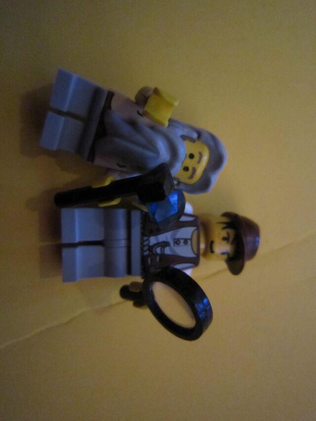 File:My Custom LEGO 022.jpg